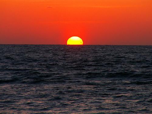 248491450 796c0dad8a Fotos para el Concurso  Marketing Digital Surfing Agencia