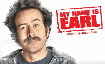 My name is earl Temporada 1 y 2 249467595_18979f536f