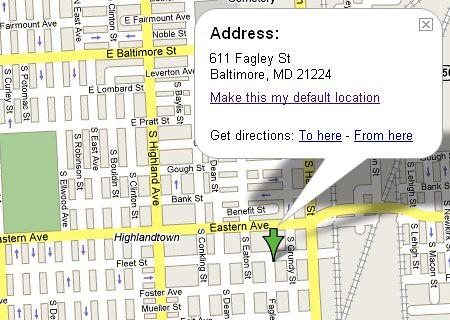 Map_611Fagley