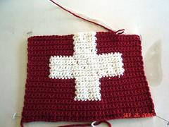 suisse bag1