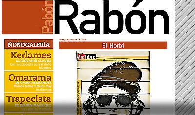 rabon