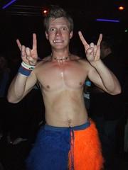 shirtless-punter