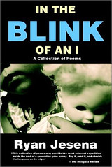 In The Blink Of An I