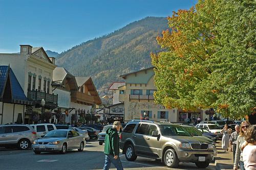 Leavenworth 04