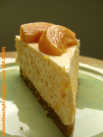 peach cheesecake01
