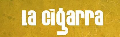 La Gigarra