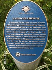 MacRitchie30