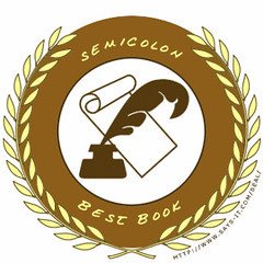 seal: best books