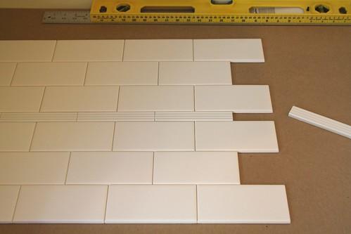 3901-tile pattern
