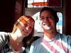 Rosebud Lyndsey and John