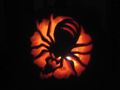 Pumpkin No 1.0