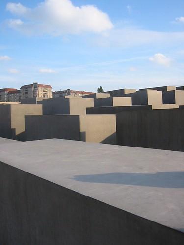 Berlin Denkmal 1