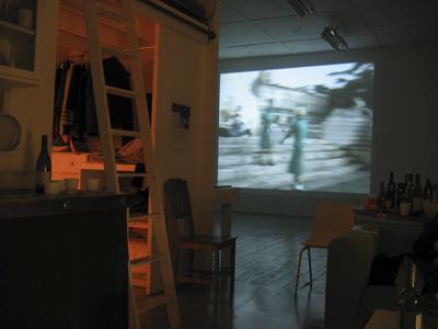 studio-18-Gert