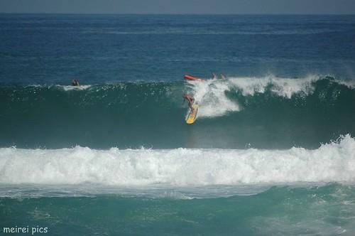 279965580 272ee73ebf Meirei SurfPics: Jesurf  Marketing Digital Surfing Agencia