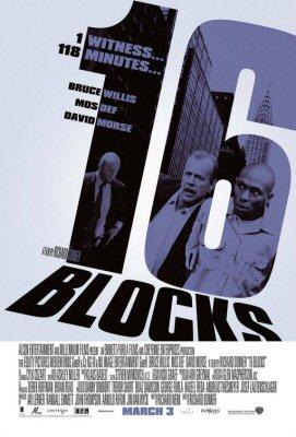 16blocks01