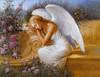 theangelrests