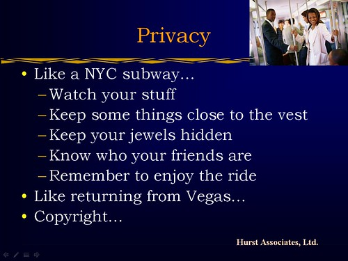 Privacy_Slide