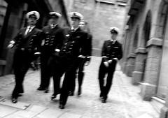 Officiers photo by Pierre -M-