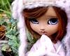 @amydollysunshine by Polka Dolls Fabrics