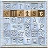 41353277592_37136f0cc0_t