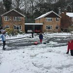 Not quite enough to build another Igloo<br/>18 Mar 2018