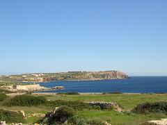 La Haveno Mediteranea