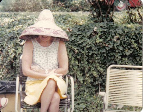 MO AT 1979 PICNIC