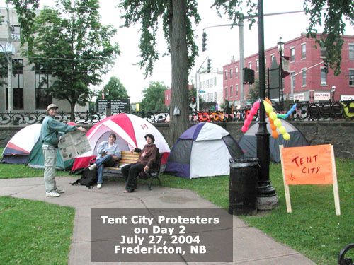 tent-city-5-july2704