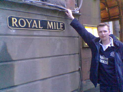cti3tim_royalmile