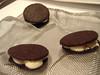 bulleo cookies