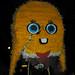 sponge bob the piñata