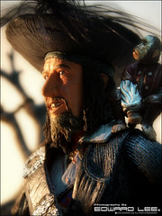 barbossa_2 photo by EdwardLee's collection