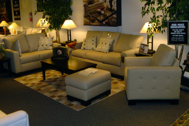 Suede Sectional Sofas - Sale Sofas
