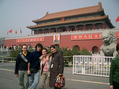 4-Nosotros y Mao