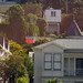 Wellington hillside 3 (whose embassy?)