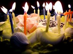 bon anniversaire khmer