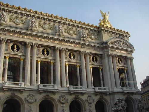 باريس و اروع الاماكن السياحيه فيها 9358982_4a36c8d196.j