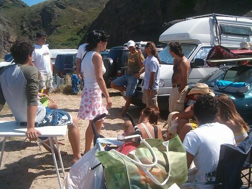 209438333 e5ce7fb5c7 Las fotos del Xagó 06  Marketing Digital Surfing Agencia