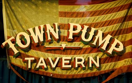 TownPump2LoRes