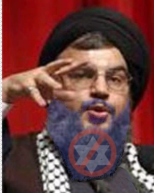 nasrallah-no-jews