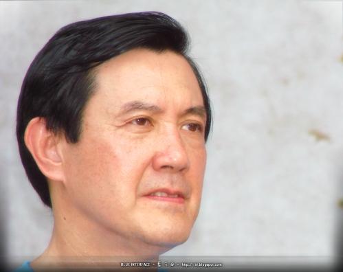 The Mayor of Taipei