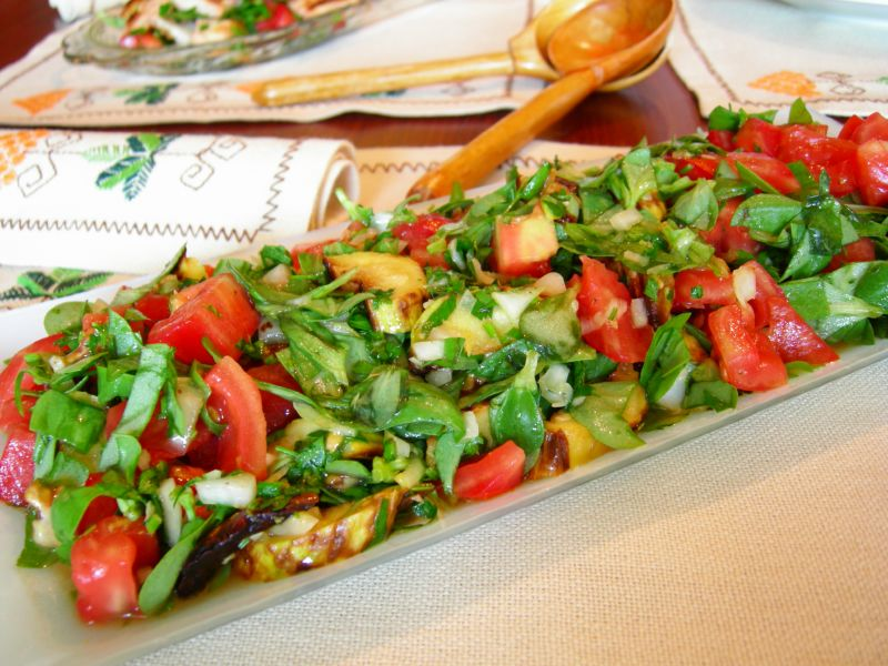 212011589 4c4bd9e034 o - Memur Salatas�