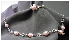 rosaline-sormus-kk