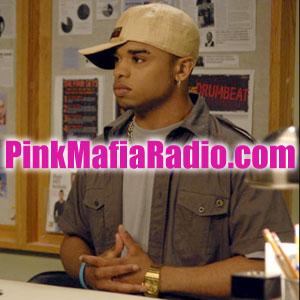PinkMafiaRadioEp54