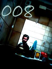 episode008