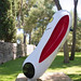 Fondation Maeght, gardens - 9