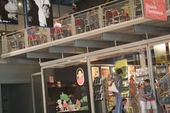 Centre Pompidou_029