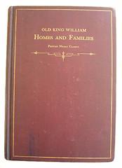 Clarke's book