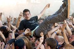 Warped Tour Crowd_0913