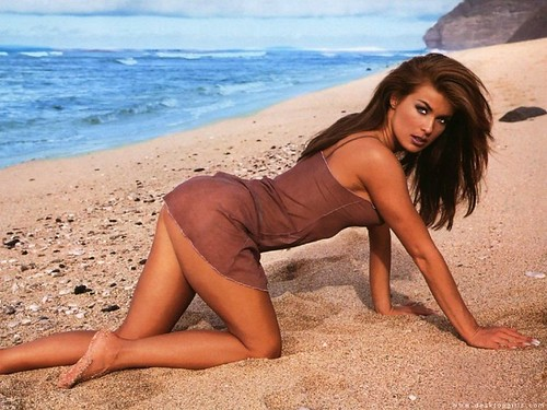 Красивые девушки голышок фото 56110 фотография